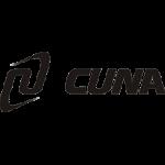 Cuna_logo