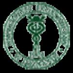 UE_Poznan_logo