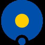 UKM_Torun_logo