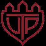 UTP_Bydgoszcz_logo