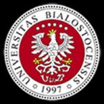 Uni_Białystok_logo