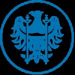 Uni_Wroclaw_logo