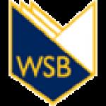 WSB_Poznan_logo