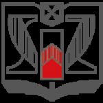WSiZ_Rzeszow_logo