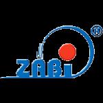 Zabi_logo