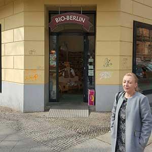 berlin-tag2