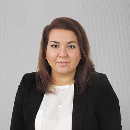 Kornelia Lehmann