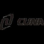 Logo Cuna