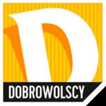 Logo Dobrowolscy