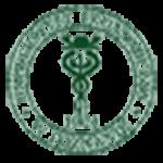 Logo UE Poznan