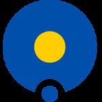Logo UKM Torun