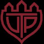 Logo UTP Bydgoszcz