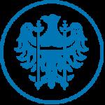 Logo Uni Wroclaw