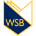 Logo WSB Poznan
