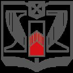 Logo WSiZ Rzeszow