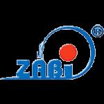 Logo Zabi
