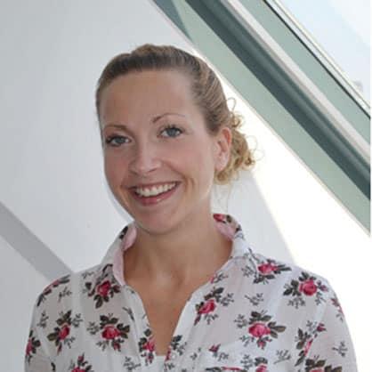 Katharina Jurisch
