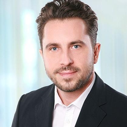 Rafael Churawski