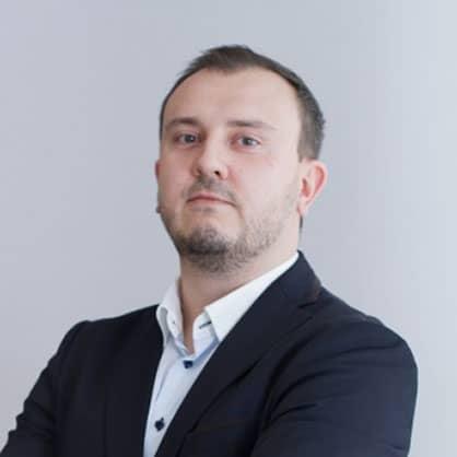 Tomasz Krypel