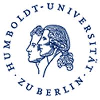 Logo-Humboldt.png