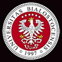 Logo-Uni-Białystok.png