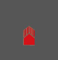 Logo-WSiZ-Rzeszow.png