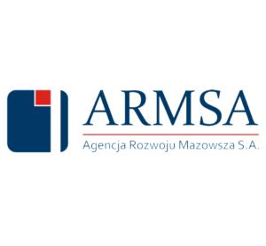 armsa-logo