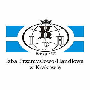 IPH-Krakow