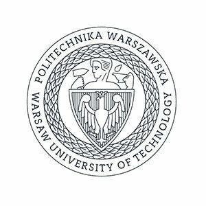 politechnika-warszawska